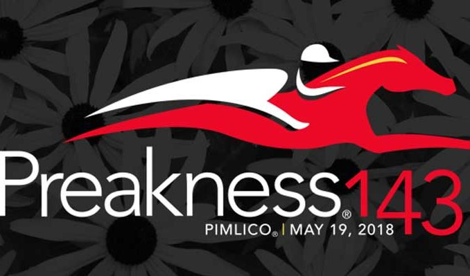 A free handicapping tool for better Preakness Stakes bets!