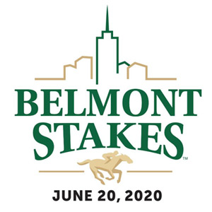 Bet Belmont Stakes 2020