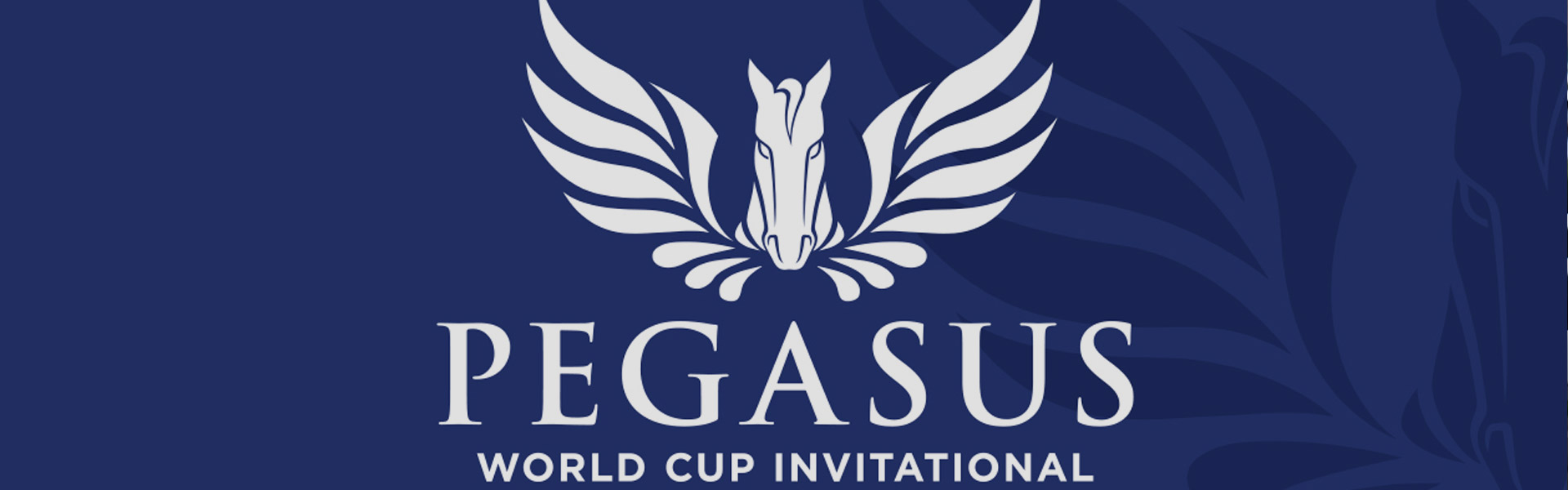 Bet the Pegasus World Cup