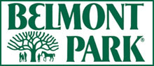 Belmont Park Horse Betting