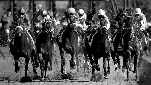 Off track horse betting illinois primary chris bettinger sfsu address