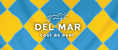 Del Mar Picks