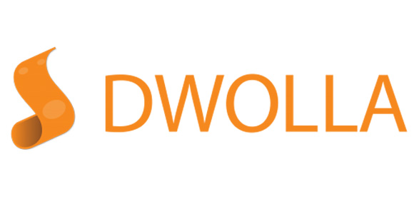 Bet Horse Racing Dwolla