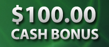 Horse Betting Bonus