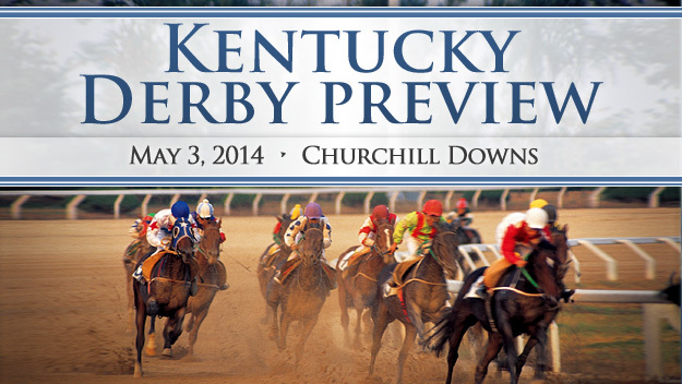 Off Site Betting For Kentucky Derby