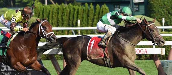How to bet on horses at otb soccer betting advice forum