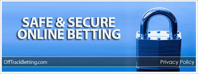 Off Track Betting Secure
