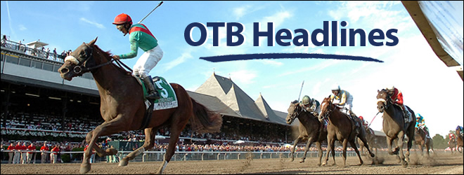 Free Horse Racing Picks for Aqueduct