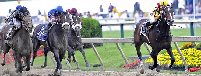 Off track betting online betting two plus two forums sports betting
