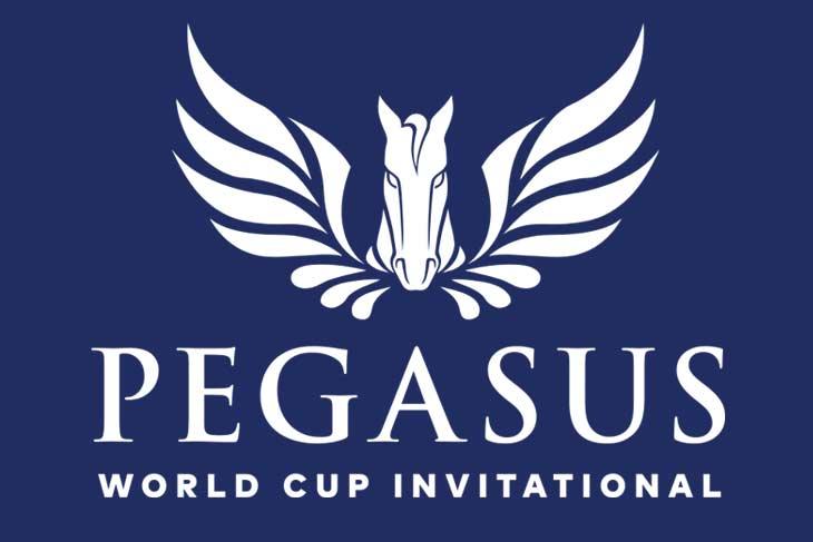 Pegasus World Cup 2019