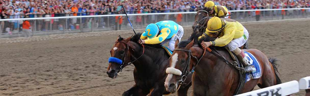 Miss Preakness Stakes 2019: Entries & Odds at Pimlico | OFF