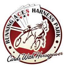 Running Aces Harness Park