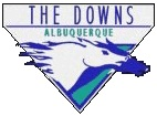 The Downs at Albuquerque