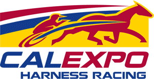Cal Expo Raceway | OFF TRACK BETTING