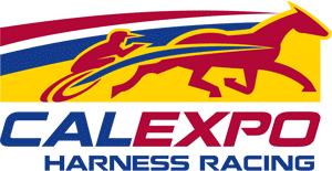 Cal Expo Raceway