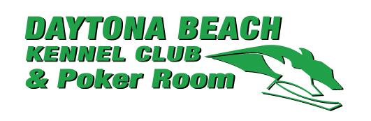 Daytona Beach Kennel Club