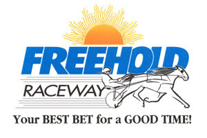 Freehold Raceway Off Track Betting