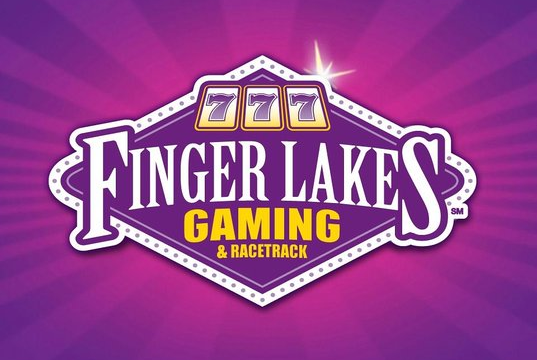 Finger Lakes Racetrack Off Track Betting