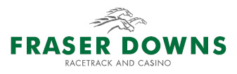 Fraser Downs Off Track Betting