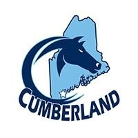 Cumberland Harness
