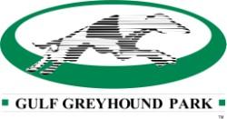 greyhound off track betting
