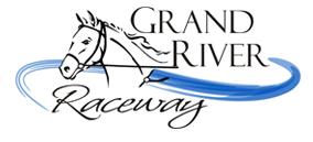 Grand River Raceway