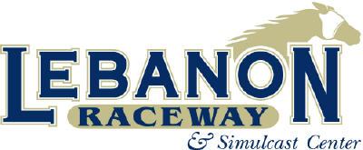 Lebanon Raceway