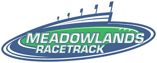 Meadowlands Racetrack