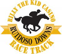 Ruidoso Downs