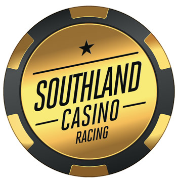 Casino Greyhound Results