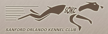 Sanford Orlando Kennel Club