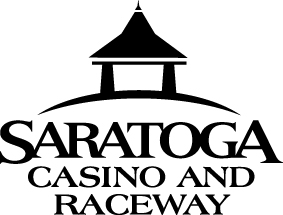 Saratoga Harness Off Track Betting