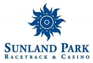 Sunland Park