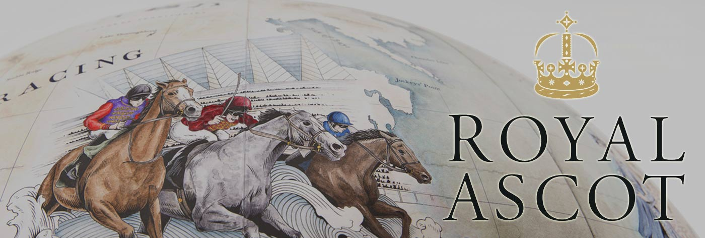 Royal ascot betting directory mgm sportsbook betting rules