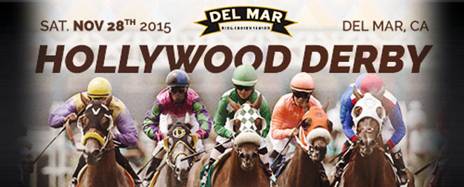Hollywood Derby