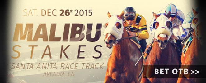 Malibu Stakes