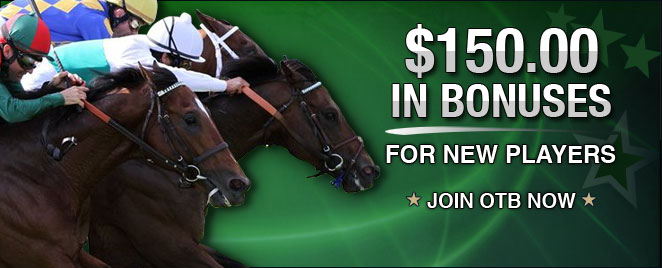 OFF TRACK BETTING | Online Horse Betting & Greyhound Wagering